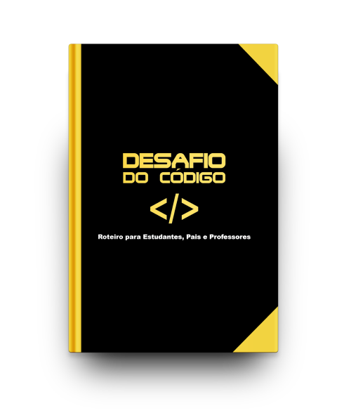 Desafio do Código